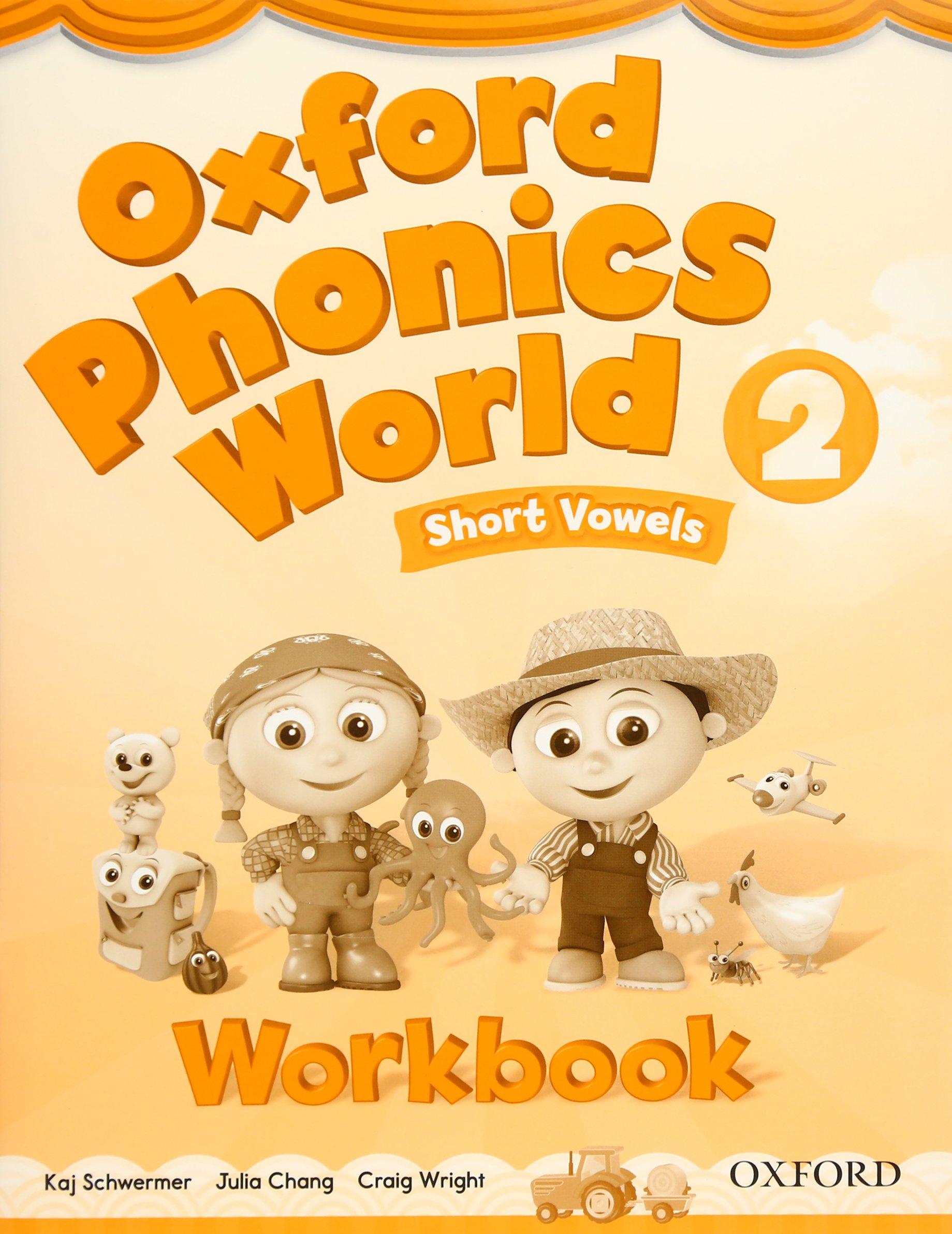 Oxford Phonics Pdf Free Download