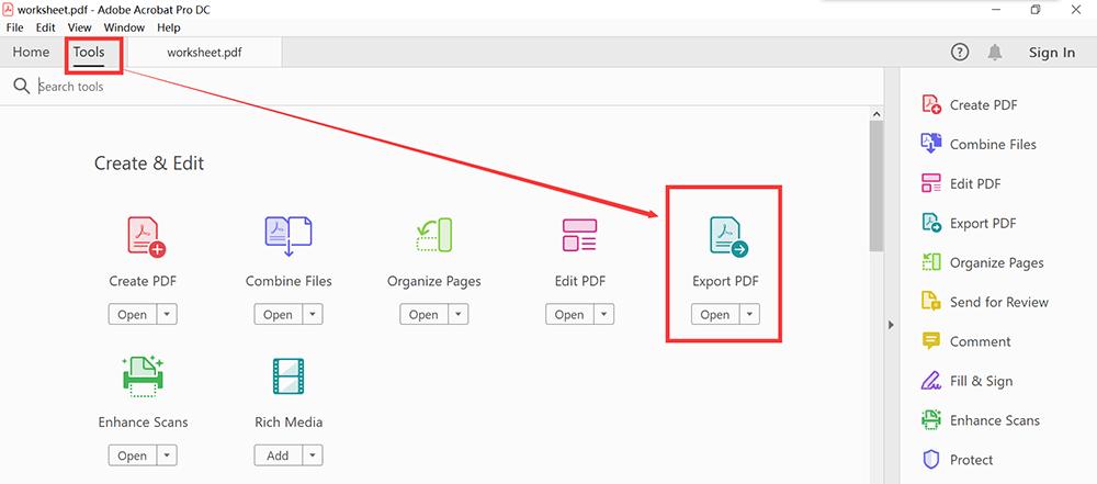 Pdf To Qif File Converter Free Online