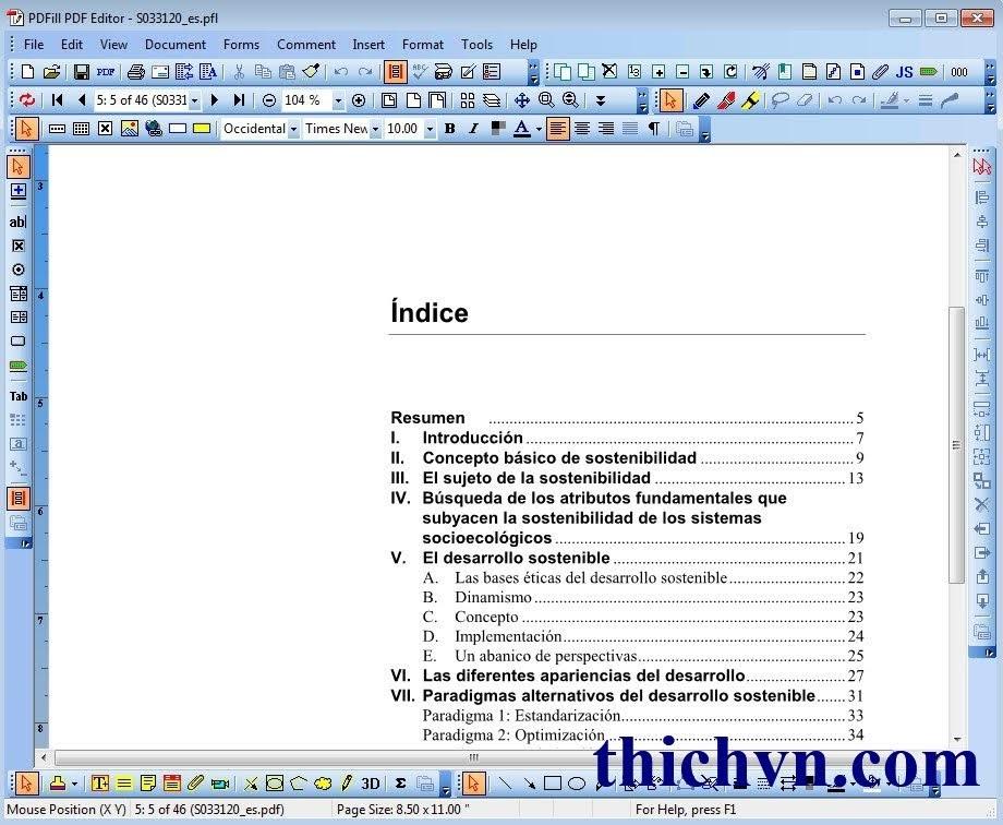 Pdfill Pdf Editor Professional 15.0 Crack