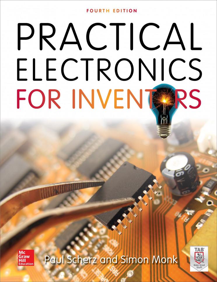 Practical Electrical Engineering Makarov Pdf Download