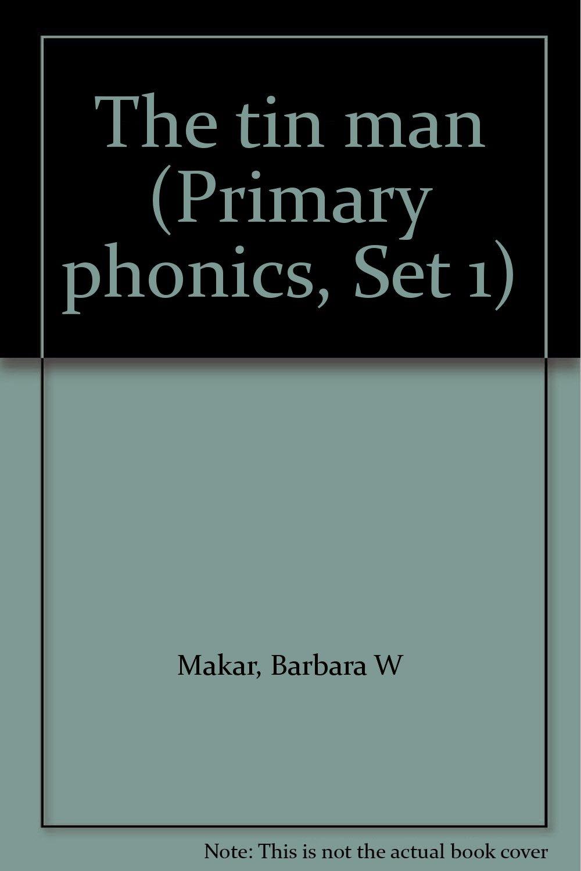 Primary Phonics Set 1 Pdf