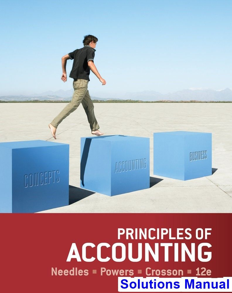 Principles Of Managerial Finance 12th Edition Pdf