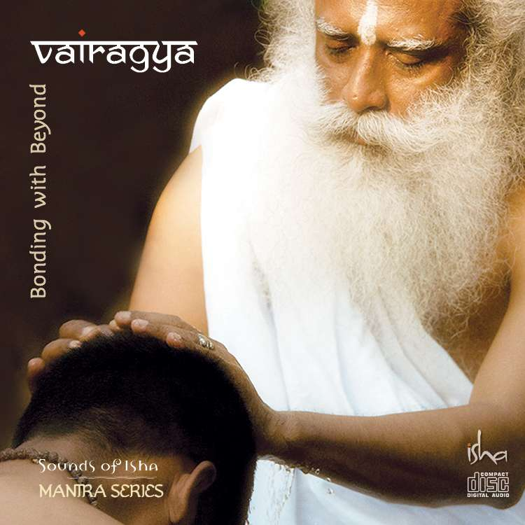 Sadhguru Books Pdf Free Download In Hindi