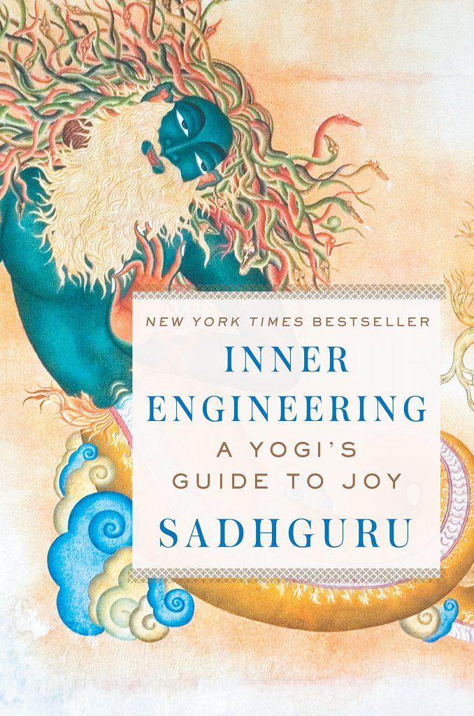 Sadhguru Books Pdf In Telugu