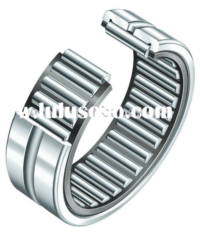 Skf Needle Roller Bearing Catalogue Pdf